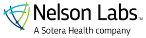 Nelson Laboratories LLC logo